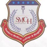SMCH Logo