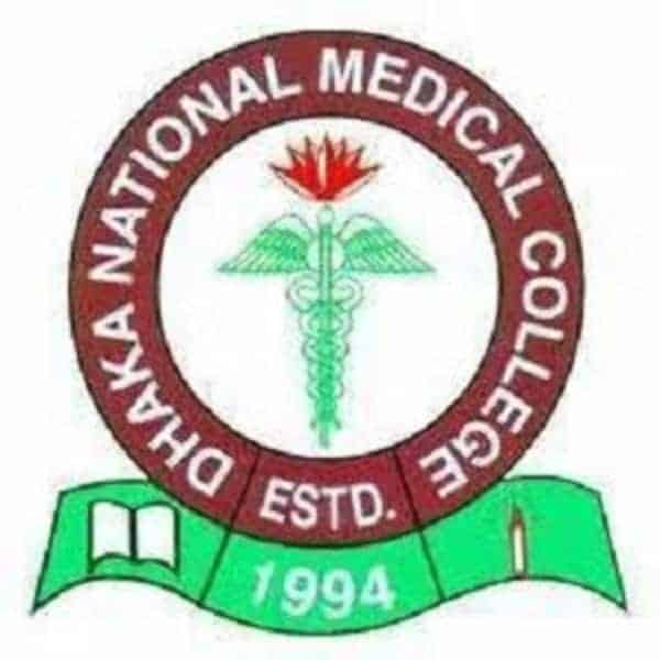 DNMC Logos 2020